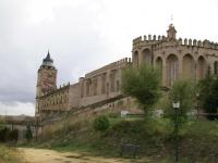 Monasterio de san isidoro