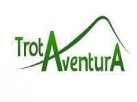 Trotaventura Tirolina