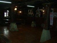 Nuestro salón