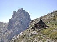 Percorsi attraverso le Asturie