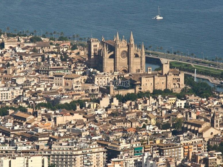 Cattedrale di Palma