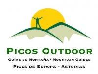 Picos Outdoor Guías de Montaña Orientación