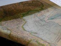 Guidaci con la mappa