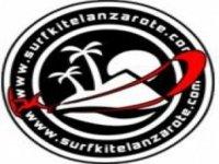 Surfkitelanzarote