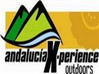 Andalucia X-perience Paintball