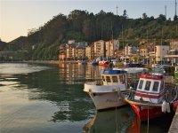 Costa delle Asturie