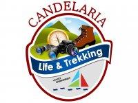 Candelaria Life and Trekking Senderismo