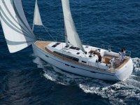 Excursión en barco desde Can Pastilla 4 horas
