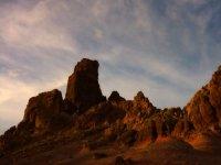 Parque del Teide