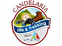 Candelaria Life and Trekking
