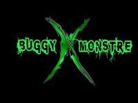 Buggy Monstre Motos de Agua