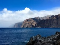 Pesca en barco en Tenerife con comida 4 horas