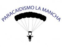 Paracaidismo La Mancha