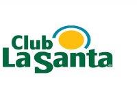 Club La Santa Rutas a Caballo