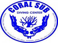 Coral Sub