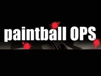 Paintball OPS