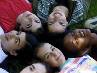 Camper group