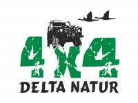 DeltaNatur Windsurf