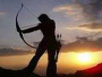 徒步旅行射箭 - Xperience Almeji