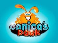 Canicas Park