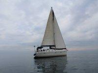 Noleggio barche da pesca a Valencia