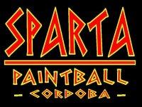 Sparta Paintball Córdoba