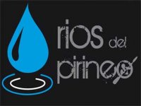 Ríos del Pirineo Rafting