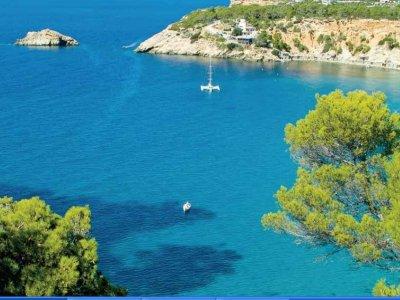 Ibiza Five Star