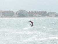 Paddle Surf in Denia