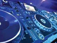 altavoces de musica