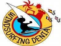 Windsurfing Denia
