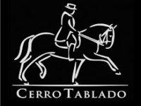 Cerro Tablado Paintball