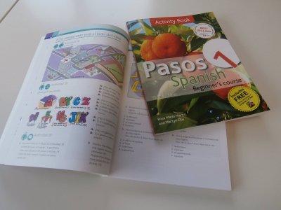 Curso de español en Puerto del Carmen 3 meses