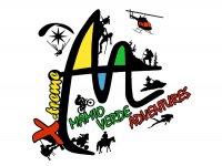 Mamio Verde Campamentos Hípicos