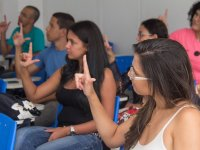 Clases de inglés en el Puerto del Carmen