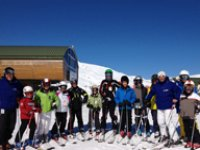 clases4 clases5 heliski1