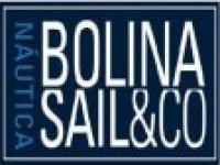 Bolina Sail & CO Lanzarote