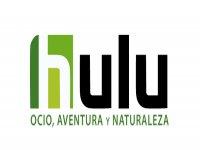Hulu Ocio Aventura y Naturaleza Gymkanas