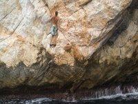 Multi-adventure plan in Granada for groups