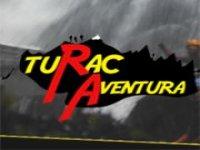 Turac Aventura Barranquismo