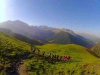 excursion fila india