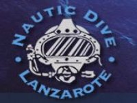 Nautic Dive Lanzarote