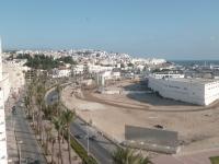 Enjoy Tangiers