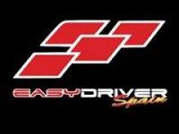 Easy Driver Spain