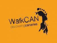 Walkcan Discovering Canaries Parapente