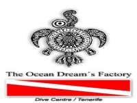 The Ocean Dream´s Factory