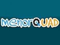 Menorquad Quads