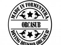 Orcasub