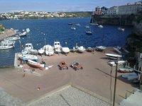 Buggy rental in Menorca