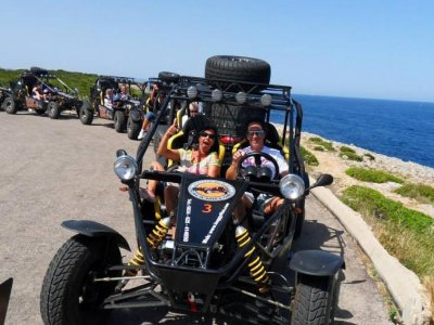 Mallorca 4 Fun